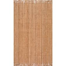 Capel Rug Sale Braided Area Rugs Rugs The Home Depot
