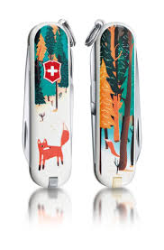 Swiss Kitchen Knives 38 Best Limited Editions Of Victorinox Swiss Army Knives Images On