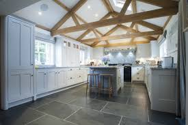 country kitchens homes and antiques