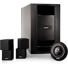 bose home theater systems amazon com bose soundtouch stereo wi fi music system black
