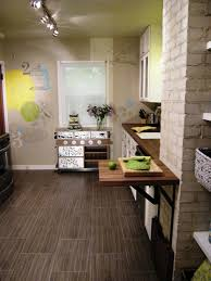 Before And After Kitchen Makeovers James Young Diy