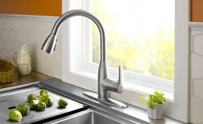 Kitchen Sink Faucets Repair Kitchen Sink Faucet Repair U2014 Home Design Stylinghome Design Styling