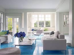 blue living room decorating ideas with blue living room u2013 homivo 13