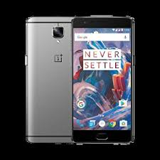 best black friday smartphone deals 2016 the best black friday smartphone deals 2016 u2022 eurogamer net