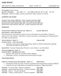 Resume Builder Templates Localpl Us Athletic Resume Template