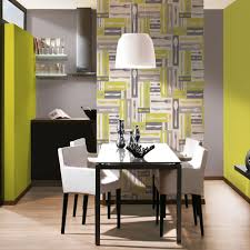 kitchen wallpaper borders ideas best kitchen ideas 2017 find this
