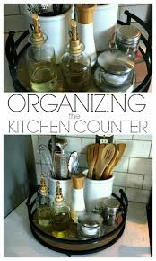 Cheap Kitchen Organization Ideas 236 Best Kitchen Storage Organisation Images On Pinterest