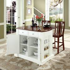 portable eating kitchen island extra large portable kitchen island