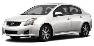 nissan altima 2005 length amazon com 2012 nissan altima reviews images and specs vehicles