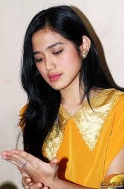 Foto Bugil Jessica Iskandar