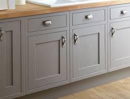 Kitchen Cabinet Drawer Fronts Kitchen Replacing Kitchen Cabinet Doors And Drawer Fronts