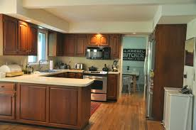 Small U Shaped Kitchen by Kitchen Small U Shaped Kitchen Ideas On A Budget Dinnerware