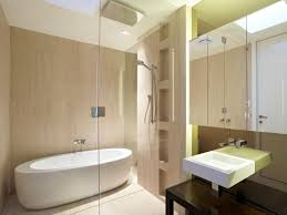 Pictures Of Small Bathrooms With Tub And Shower Interested In A Wet Room Learn More About This Bathroom Style