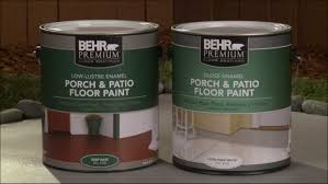Paint Selector by Living Room Paint Elastomeric Wheel Porch Most Match Behr
