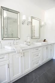 Bathroom Paint Color Ideas Bathroom Bathroom Wall Paint Types Of Floor Tiles Bathroom