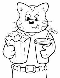 crayola christmas coloring pages crayola christmas coloring pages