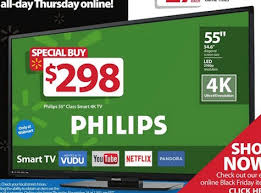 best buy black friday deals hd tvs best black friday 2016 tv deals bestblackfriday com black friday