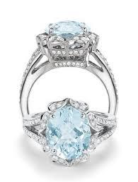 خواتم الماس لاحلى البنات 2013 - خواتم الماس 2013 - اجمل احدث احلى خواتم الماس 2013 images?q=tbn:ANd9GcS9s4ebhV7dIwX7AKxKVgV3y-HngMTF26a0tAvjDsg5aOTbCQoA