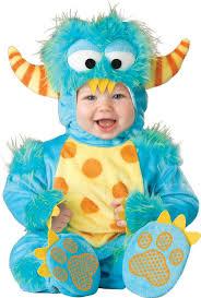 Toddler Boy Halloween Shirt by Best 20 Boy Halloween Ideas On Pinterest Frat Girls Train