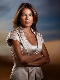 The Event Lisa Vidal as Christina Martinez - Lisa-Vidal-as-Christina-Martinez-the-event-15678889-449-600