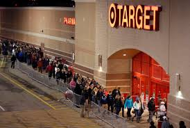 will target have xbox one black friday black friday 2016 deals at walmart best buy target and more wkrg
