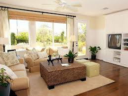 Interior Designs Country Style Houses Home Design Ideas - Country house interior design