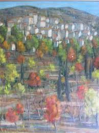Ventes aux enchères Paris Daniel JAUGEY (1929) Paysage d\u0026#39;automne ... - 43