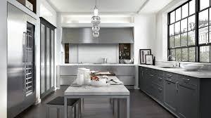 kitchen fitted kitchen ideas with traditional kitchen backsplash