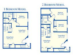 New York Apartments Floor Plans by Apartments Appealing Apartment Floor Plan Planner Awesome And