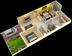 Home Design 3d Outdoor Free Download Best 25 Indian House Plans Ideas On Pinterest Indian House