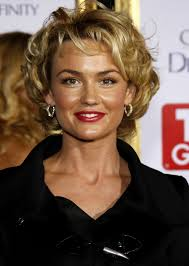 short haircuts curly hair pictures short hair cuts curly hair hair style and color for woman