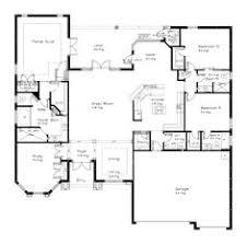 Single Story Open Concept Floor Plans New Housing Trends 2015 Where Did The Open Floor Plan Originate