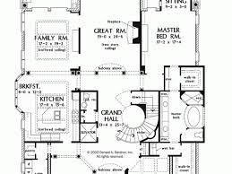 Home Design Software Courses by Interior Trend Decoration How To Choose A Whole House Color