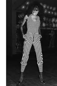 70 S Fashion The Best Of 80s Fashion Vintage 80s And Fashion Trends