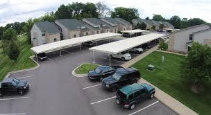 Carport Styles by Flat U2014 Carport Structures Corp