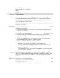 Salary Requirements Cover Letter Cover Letter Template Hair Stylist