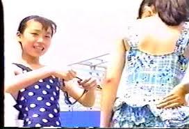 yukikax imagesize:500x340 @  yukikax girl nude|Asiajob-23,J. Idol Cute Teen Sexy,J.アイドルかわいいティーンセクシー 962.Mb,41.50.M,WMV  http://ssh.yt/uYQSOHTZq/Asiajob-23.wmv