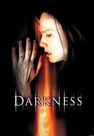 Darkness (La Septima Victima) (2002) [Latino]