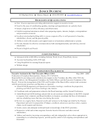 Medical Resume   www resumesformater com Break Up    Best Resume Examples for College Students with No Experience       resume examples