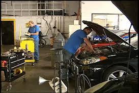 Auto-Repair-Essex-Junction
