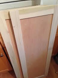 enchanting simple cabinet doors 139 diy cabinet doors with glass