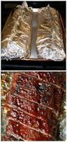 best 25 oven baked ribs ideas on pinterest ribs recipe oven