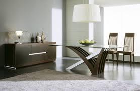 Design In Home Decoration Perfect Home Design Furniture On Furniture Home Furniture Design