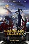Review - Guardians Of The Galaxy Is Rock N Roll Sci-Fi.