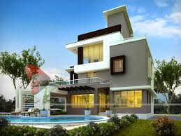 small modern house designs fabulous house plans designs the world