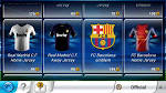 <b>Top Eleven</b> - Android Apps on Google Play