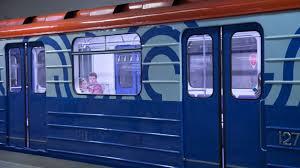 Когда открытие Кожуховской линии метро в Москве?