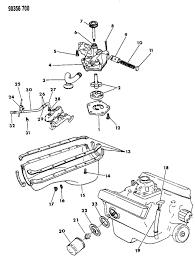 complete wiring harness for 1992 dodge dakota 2000 dodge dakota