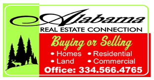 real estate connection llc troy homes for sale real estate in