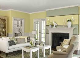 Living Room Wall Photo Ideas Living Room Wall Color Ideas Tv Living Room Wall Colors